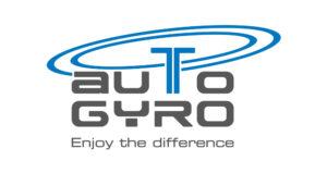 autogyro-logo