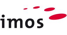 Transfer- und Shuttleservice für IMOS