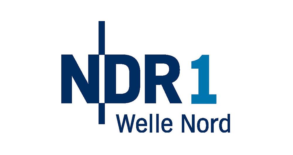 NDR1 Sommertour | Shuttle Service Rikscha Deluxe